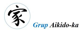 Grup Aikido-ka