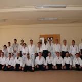 """Interclub de Aikido """"Musubi Aikido Terrassa – Kyoukai Budo Igualada"""""""
