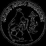aikikai-aikido-enkhuizen-logo