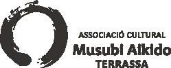 Musubi Aikido Terrassa
