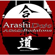 circulo_logo Arashi