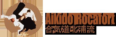 Aikido Rocafort