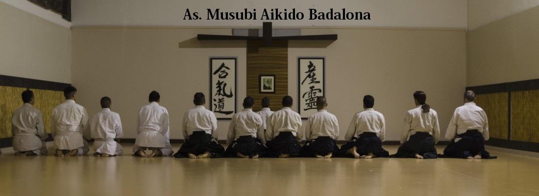 Aikido Musubi