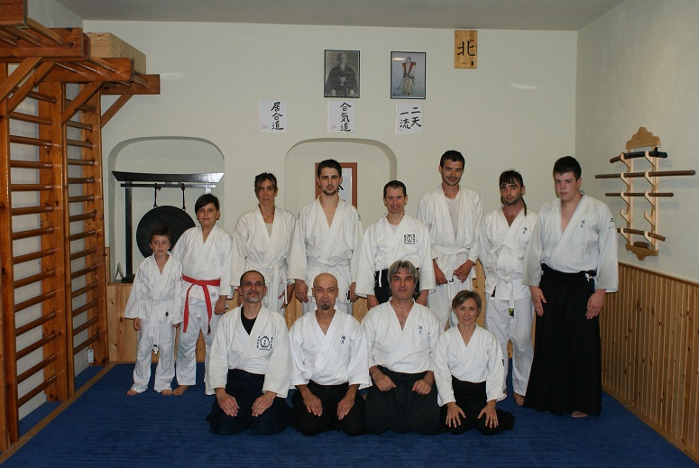 hostalric, miguel baena  14-07-2014 (6)