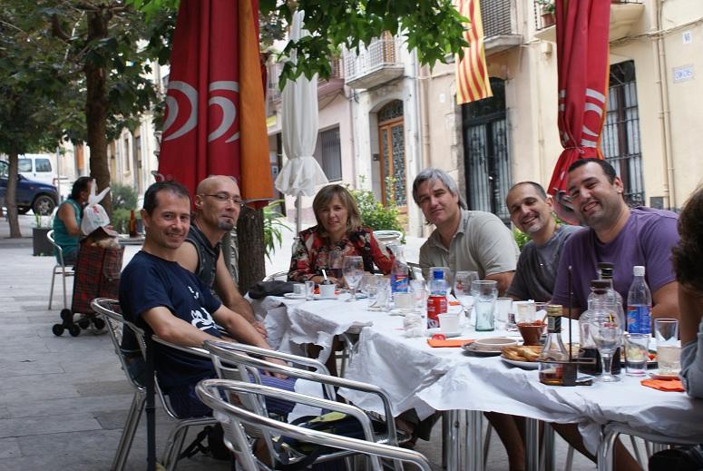 hostalric, miguel baena  14-07-2014 (7)