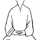 Comenzamos el curso de Meditación Zen.