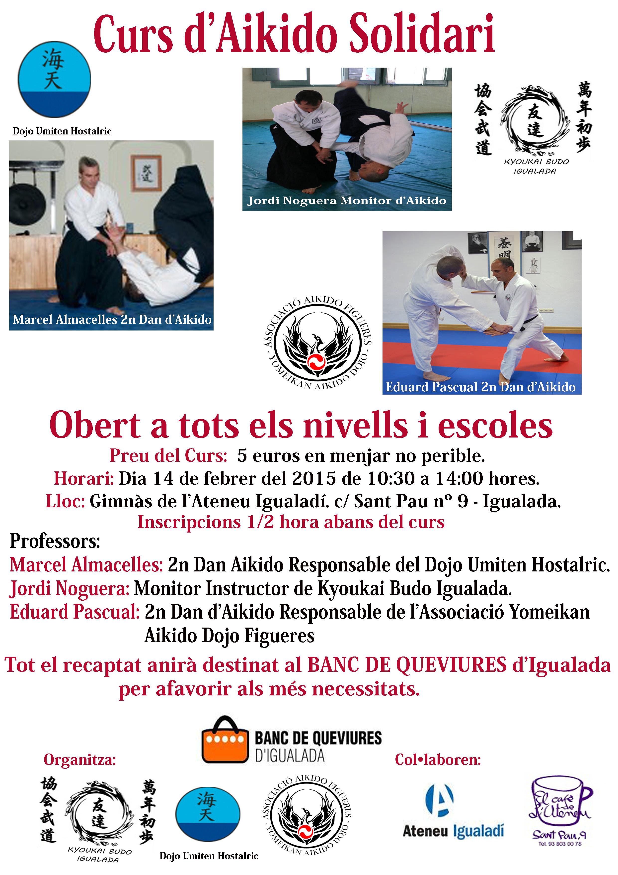 Curso AikidoInterclubs Febrero 2015.Ret. Pers. copia