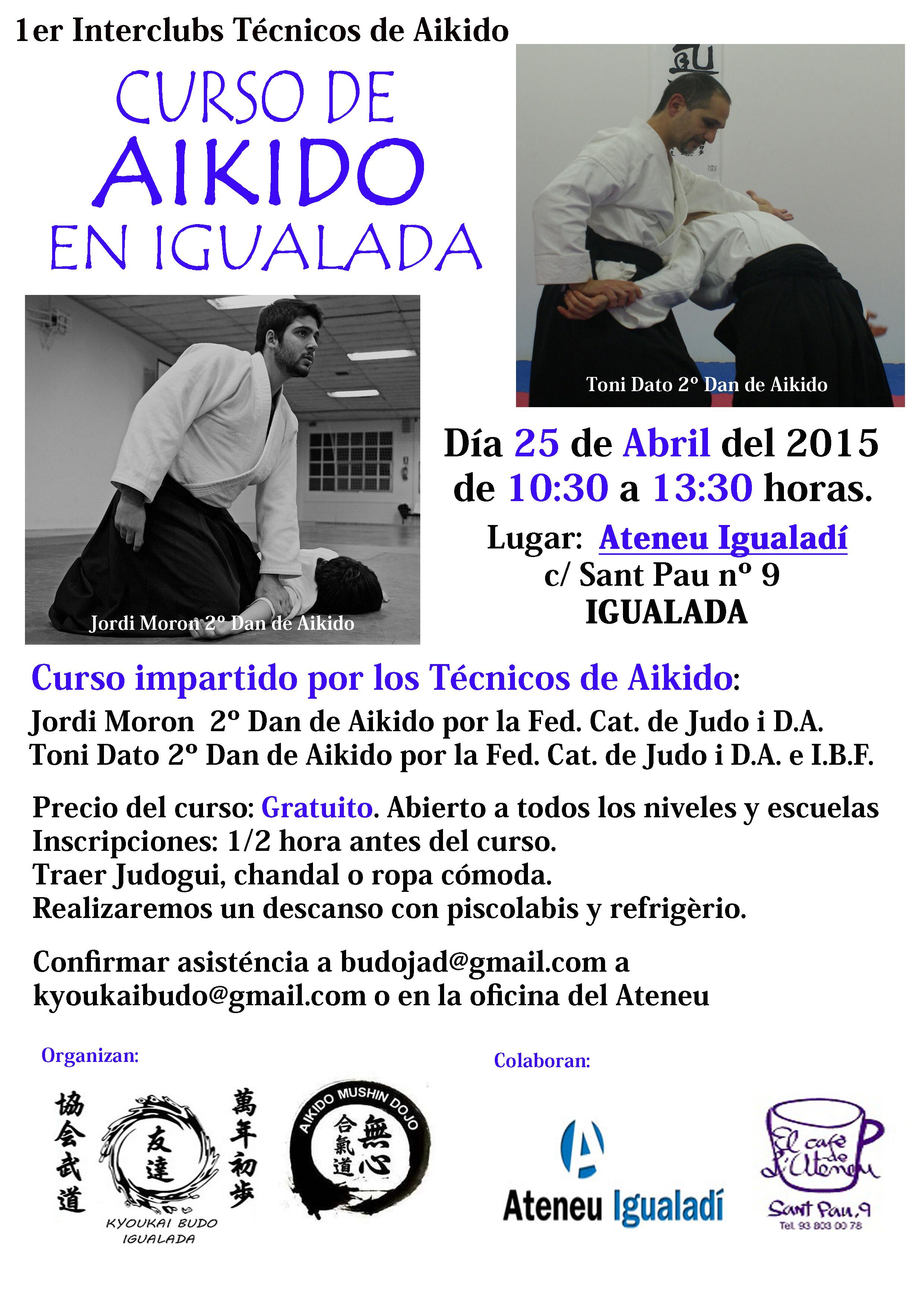 Curso Aikido Igualada 2012-1 copia