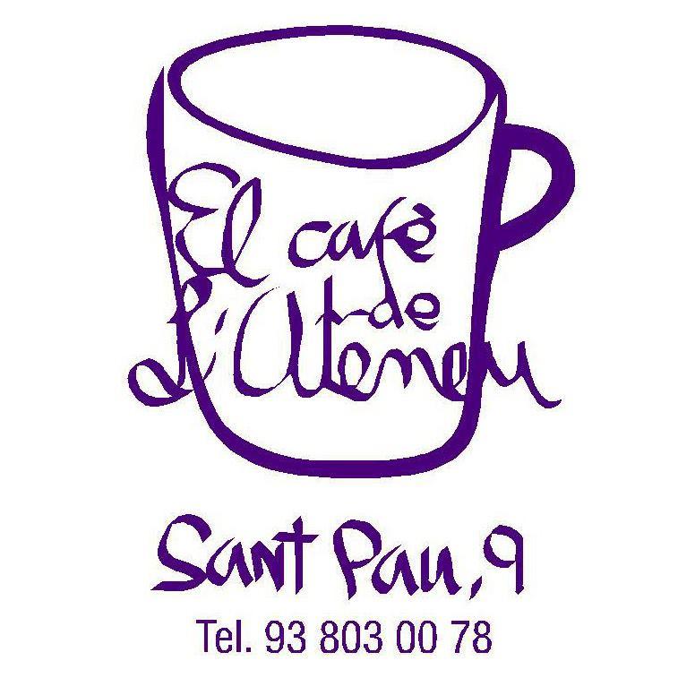 Logo café Ateneu 2_n
