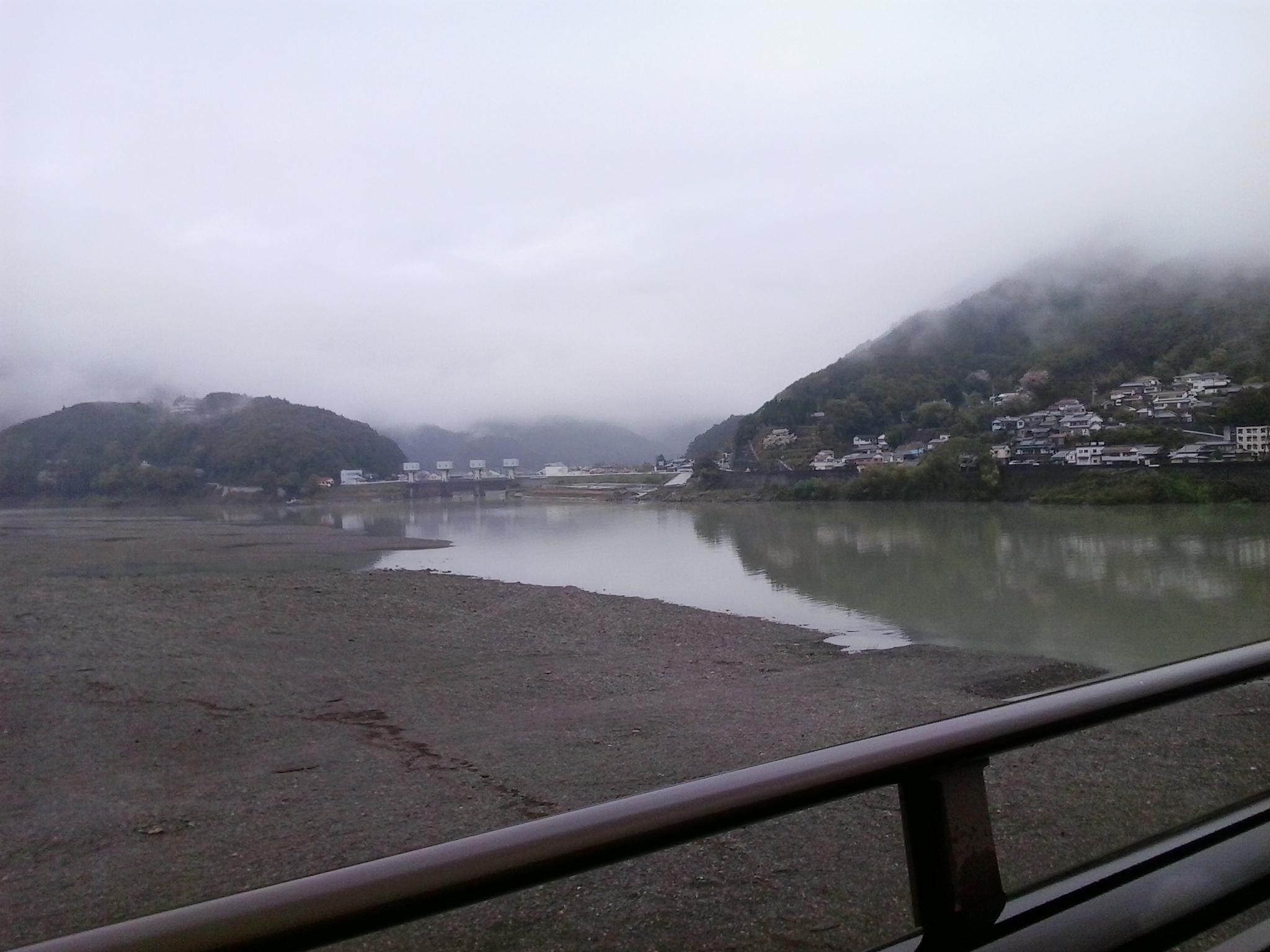 Shingu1