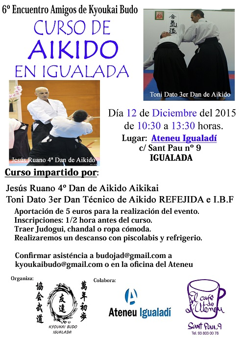 Curso Aikido Diciembre 2015-1.2 copia