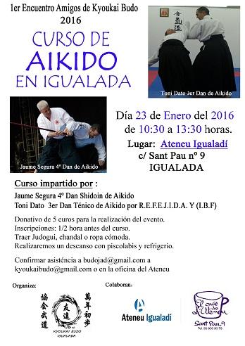 Curso Aikido Enero Igualada 2016 copia web