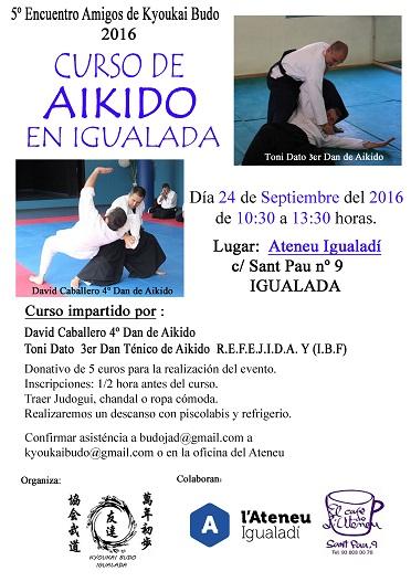 Curso Aikido Septiembre Igualada 2016 copia web