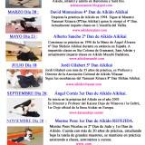 Circuito de Aikido Amigos de Kyoukai Budo 2020